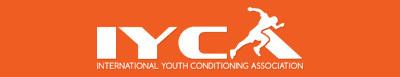 Iyca new logo banner