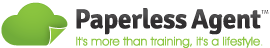 Paperlessagentlogo horizontal small.jpg