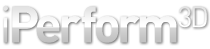 Ip3d logo 210x49