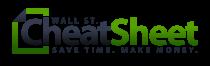 Wscs logo 210