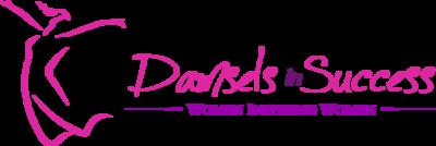 Damsels logo