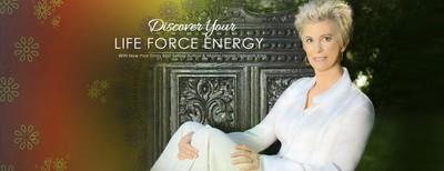 Energy healer 2000x769