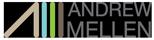 Ami logo 1 15