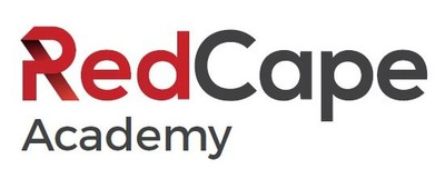 New redcape academy cropped