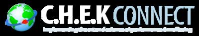 Logo conn