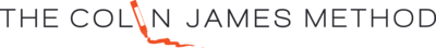 Cjames method logo rgb