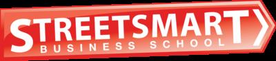 Ssbs logo red pms 485c