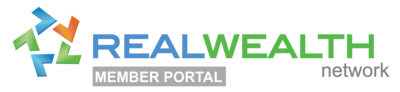 Member portal logo png transparent