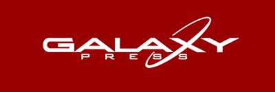 Galaxylogo 2