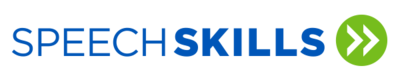 Speechskills logo pos sm