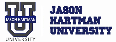 Jh university logo membership site2