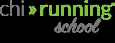 Chirunning school logo