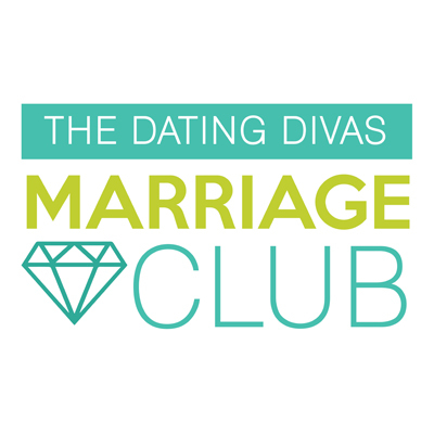 The dating divas marriage club 400x400