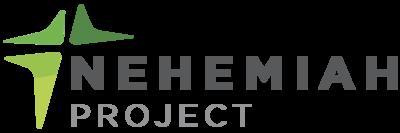 Nehemiah logo color rgb