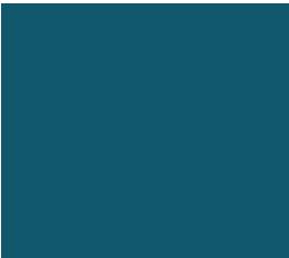 Wl logo blue
