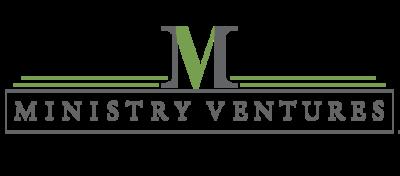 Mv horizontal box logo dark2