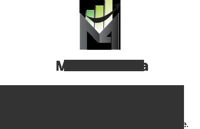 Customerhub login page