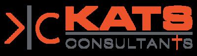 Kats consultants logo rgb padding