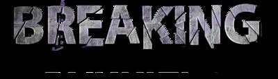 Br logo print 1000px