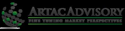 Cary logo