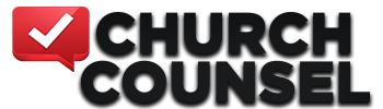 Church counsel logo   website