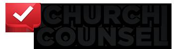 Church counsel logo   website