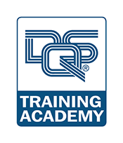 Dqs training academy logo