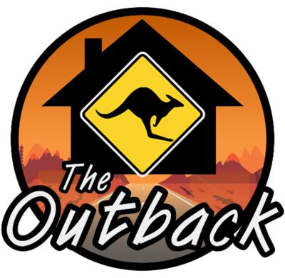 Outbackreinlogo 512x488