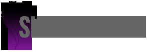 Simran singh logo4