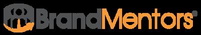 Brand mentors logo 17
