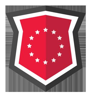 Logo icon big