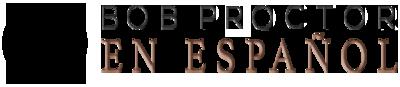 Logo transparente medio ok v2