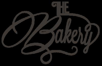 Bakery logo 1