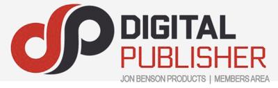 Dp logo customerhub