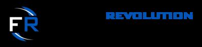 Fr resource center logo