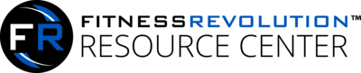 Fr resource center logo2