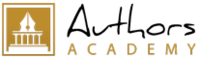 Authors-academy-logo-sm