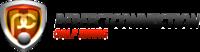 Logo sm